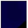 IIS Giovanni Falcone (SITO-WEB dismesso in data 20 Novembre 2018) logo