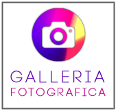 BAN GalleriaFotografica Homepage mini