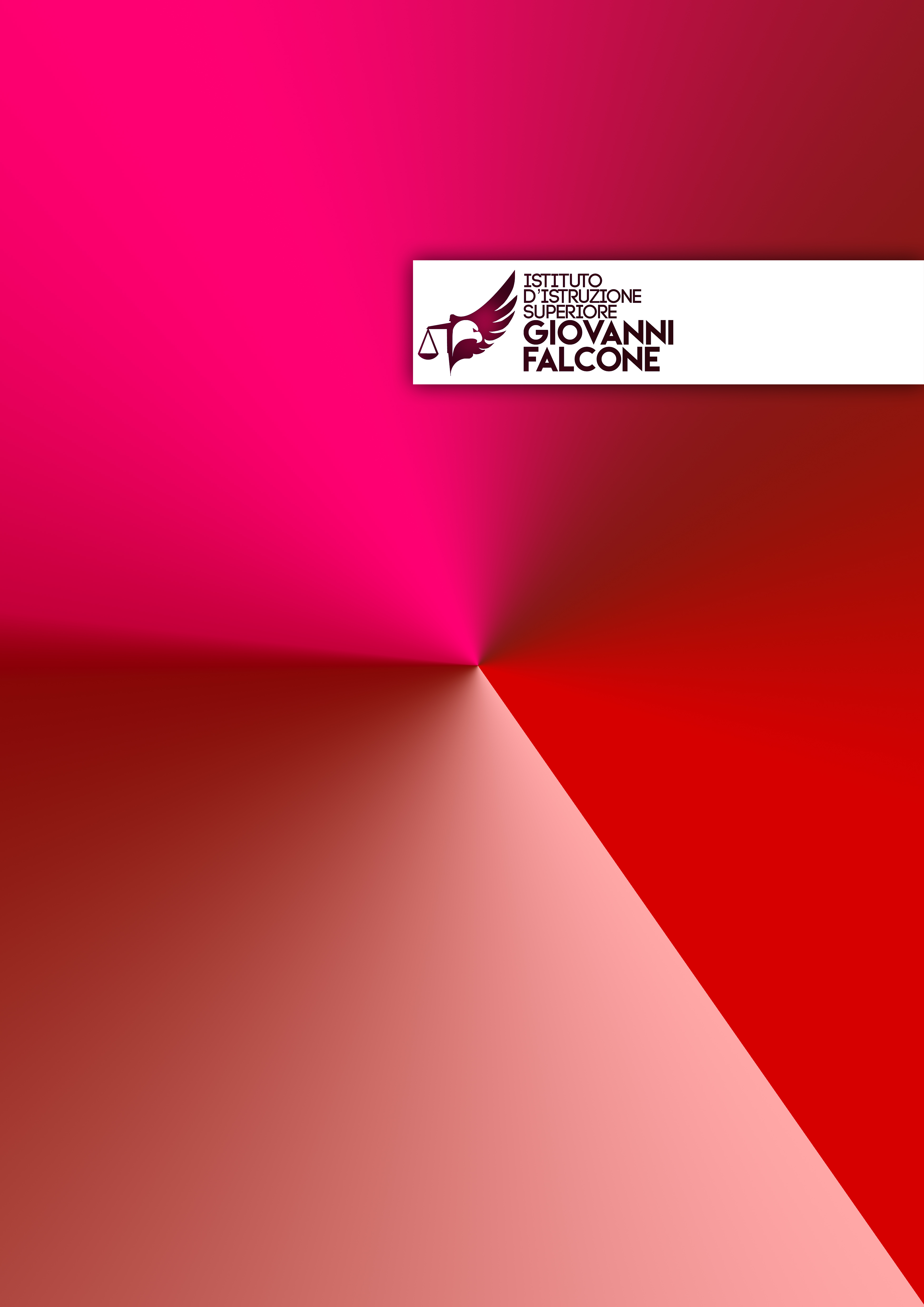 WALLPAPERS FALCONE TABLET RED 2
